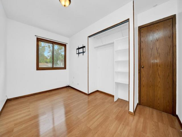 Home For Rent In Bolingbrook, Illinois