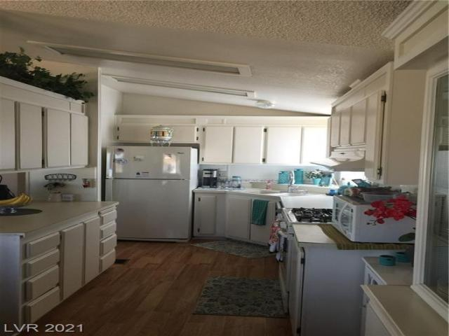 Home For Rent In Boulder City, Nevada