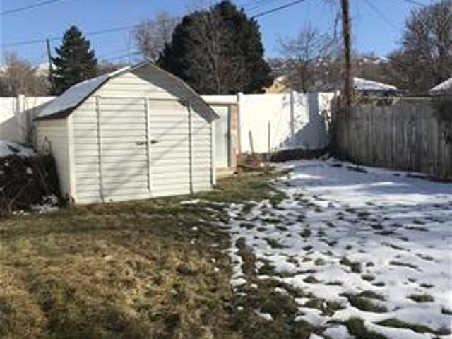 Home For Rent In Bountiful, Ut