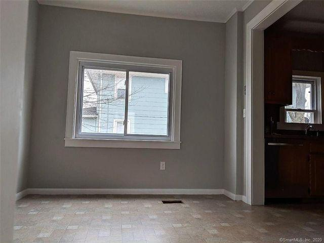 Home For Rent In Bristol, Connecticut