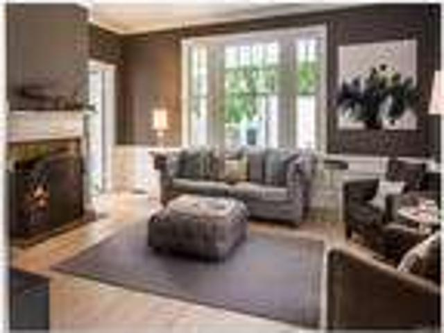 Home For Rent In Bronxville, New York