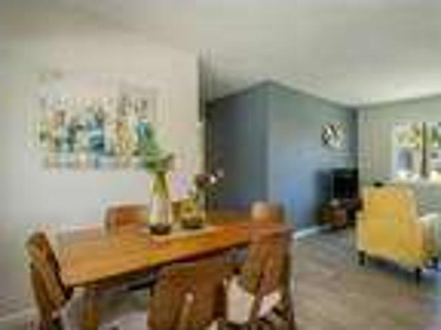 Home For Rent In Cathedral City, California