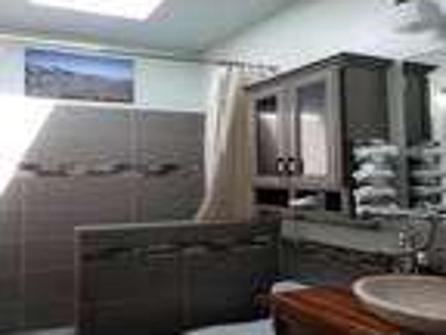 Home For Rent In Cave Creek, Arizona