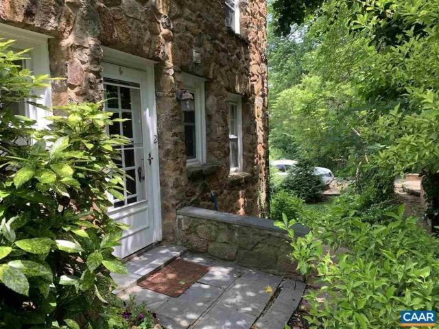 Home For Rent In Charlottesville, Virginia