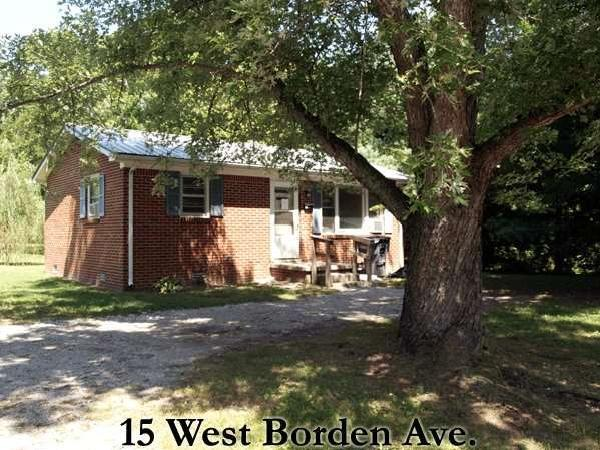 Houses for rent brick cookeville - houses for rent in