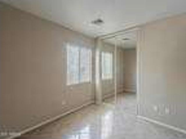 Home For Rent In Coolidge, Arizona