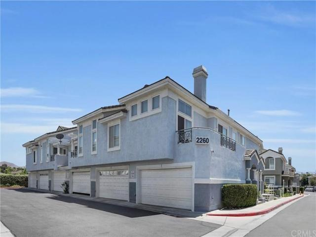 Home For Rent In Corona, California