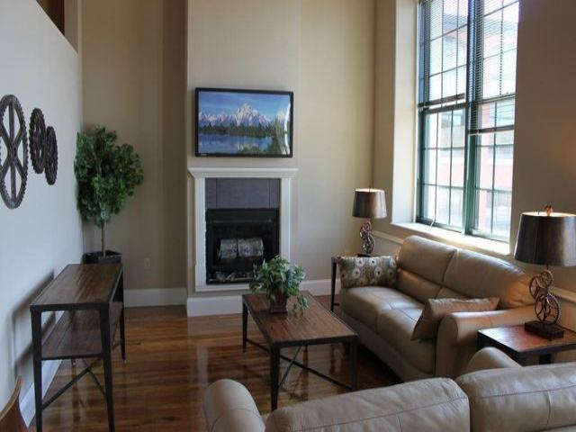 Home For Rent In Coventry, Rhode Island