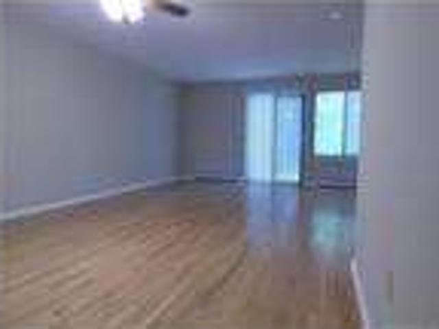Home For Rent In Cromwell, Connecticut