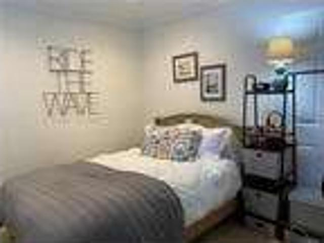 Home For Rent In Dana Point, California