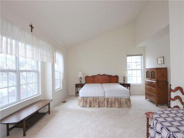 Home For Rent In Danbury, Connecticut