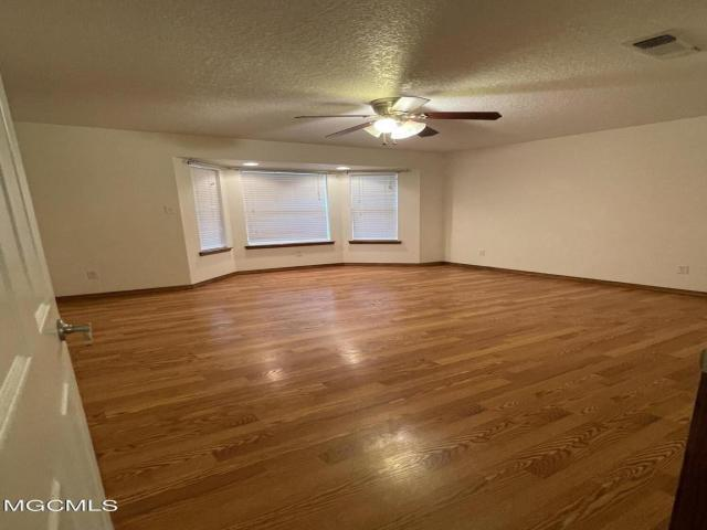 Home For Rent In D'iberville, Mississippi