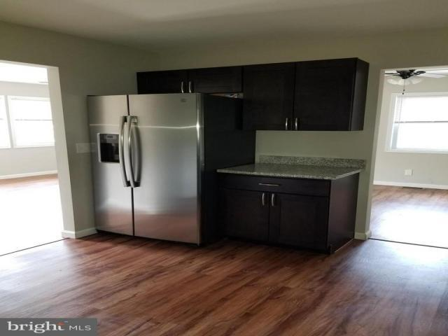 Home For Rent In Dover, Delaware