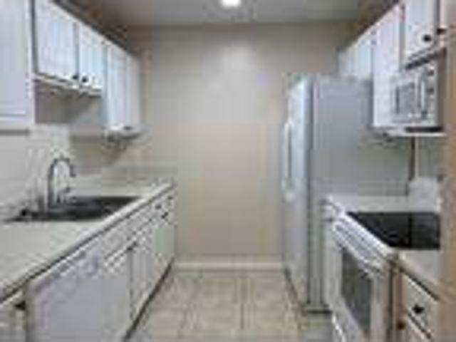 Home For Rent In Fort Walton Beach, Florida
