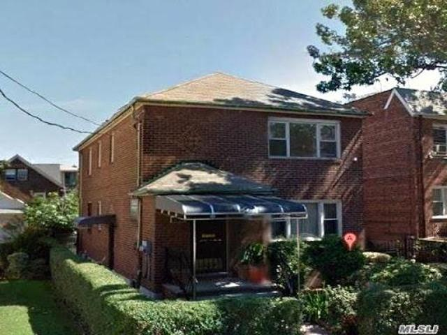 Home For Rent In Fresh Meadows, New York