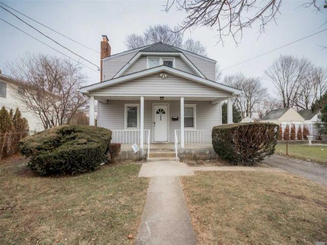 Home For Rent In Hempstead, New York