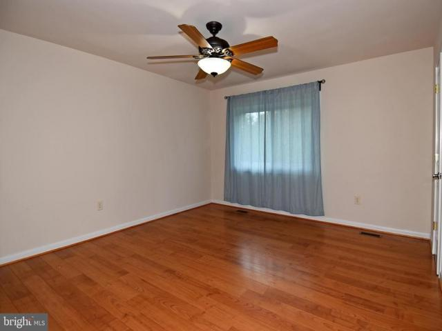Home For Rent In Herndon, Virginia