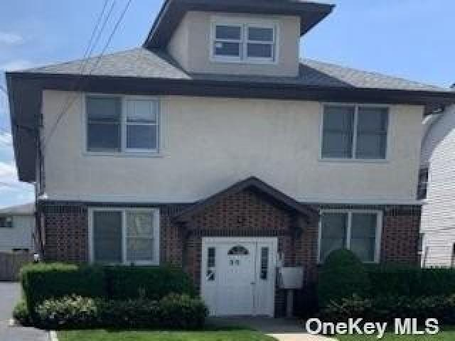 Home For Rent In Hicksville, New York