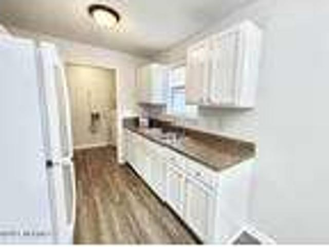 Home For Rent In Holly Ridge, North Carolina