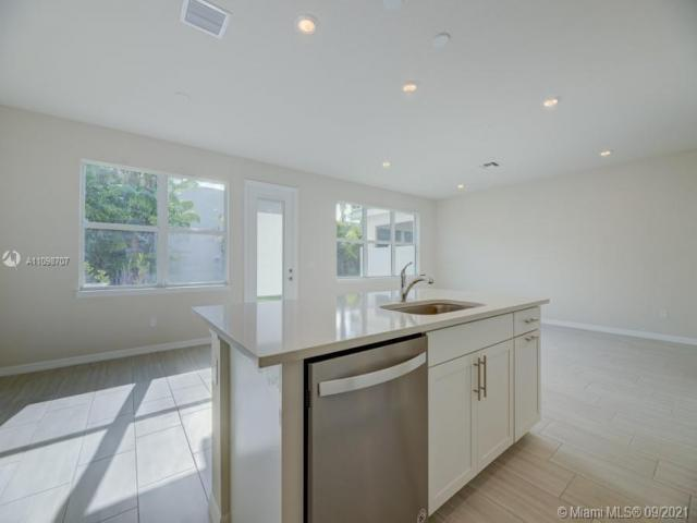 Home For Rent In Hollywood, Florida