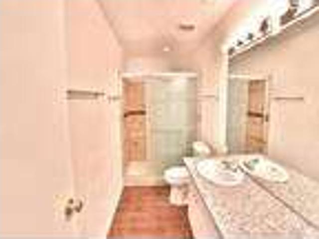 Home For Rent In Houston, Texas