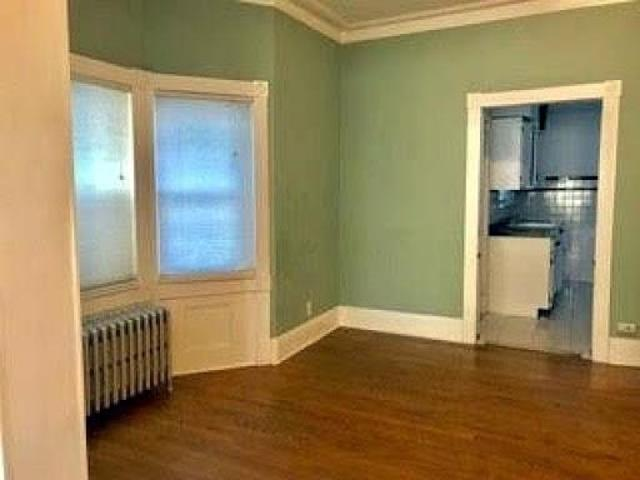 Home For Rent In Jersey City, New Jersey