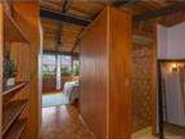 Home For Rent In Kailua, Hawaii