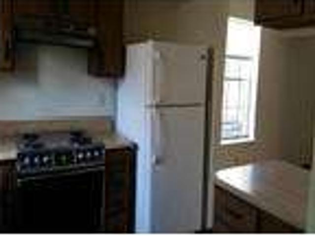 Home For Rent In Kenner, Louisiana