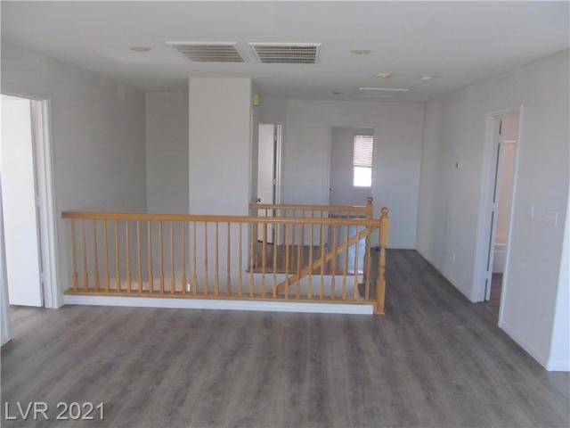 Home For Rent In Las Vegas, Nevada