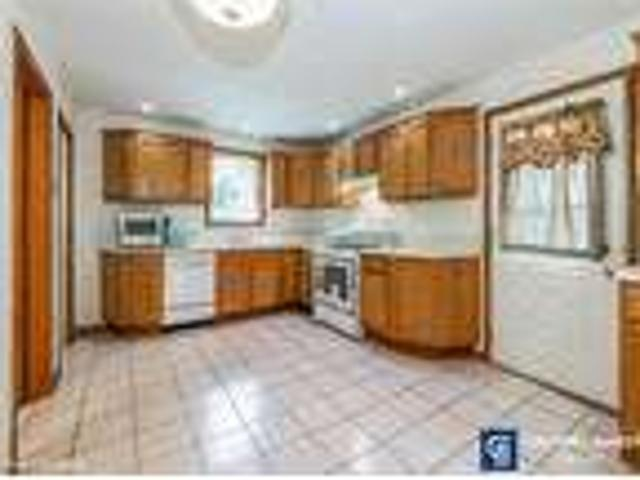 Home For Rent In Lemont, Illinois