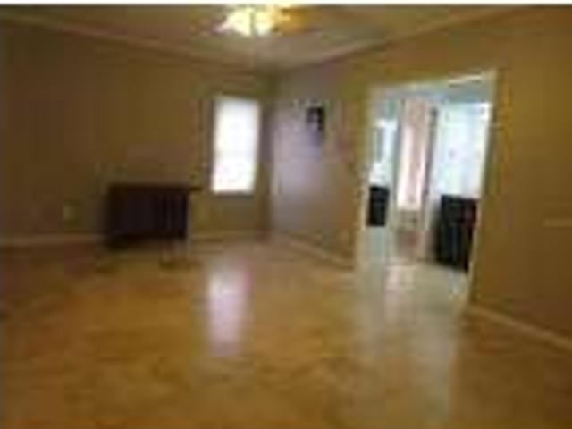 Home For Rent In Longwood, Florida