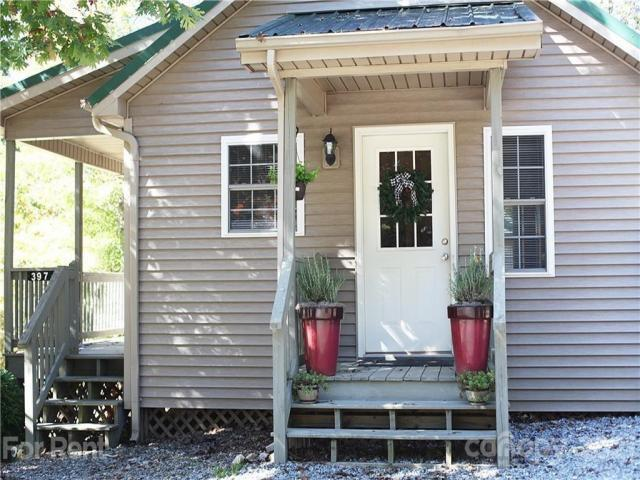Home For Rent In Marion, North Carolina