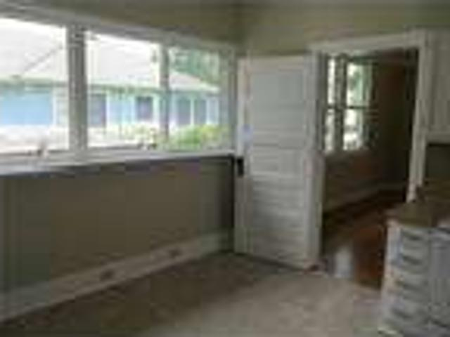 Home For Rent In Metairie, Louisiana