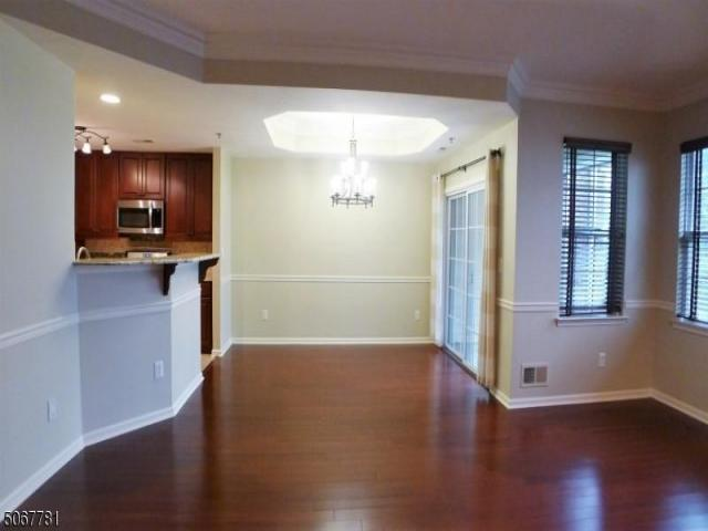 Home For Rent In Morristown, New Jersey