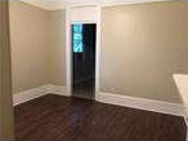 Home For Rent In New Orleans, Louisiana