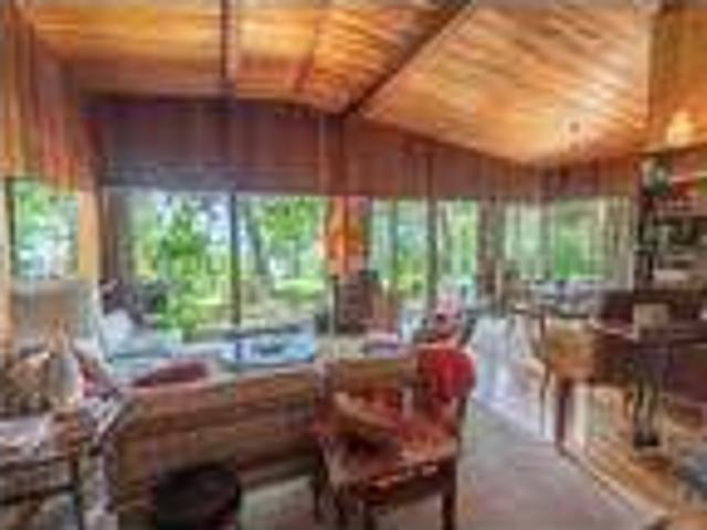 Home For Rent In New Suffolk, New York