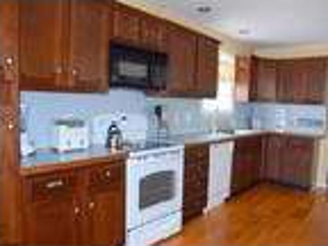 Home For Rent In Ocean City, New Jersey