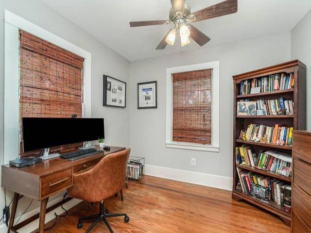 Home For Rent In Old Hickory, Tennessee