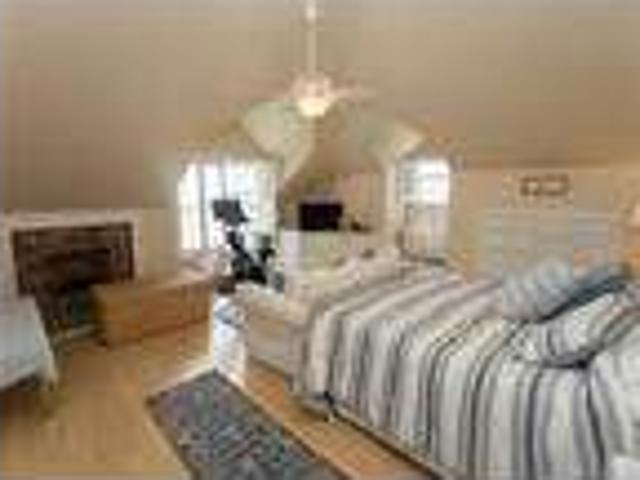Home For Rent In Old Saybrook, Connecticut