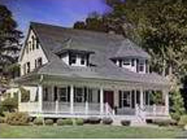 Home For Rent In Oradell, New Jersey