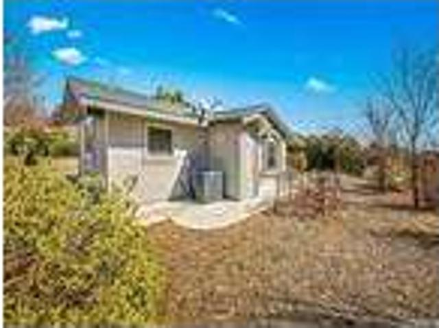 Home For Rent In Palmdale, California