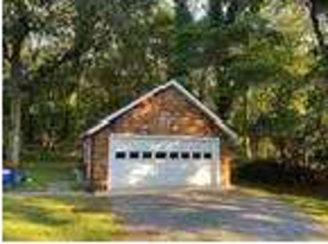 Home For Rent In Peconic, New York