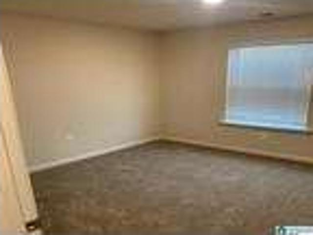 Home For Rent In Pell City, Alabama