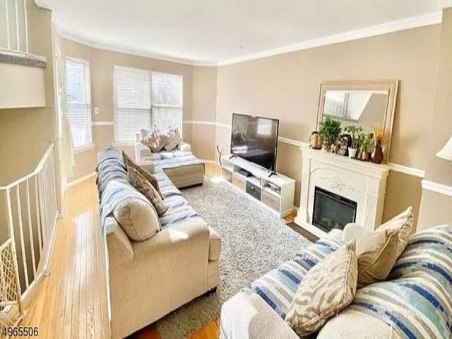 Home For Rent In Perth Amboy, New Jersey