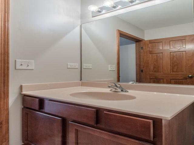Home For Rent In Plainfield, Illinois