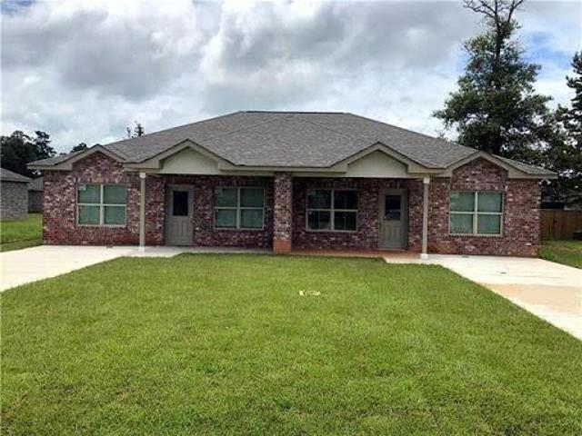 Home For Rent In Ponchatoula, Louisiana