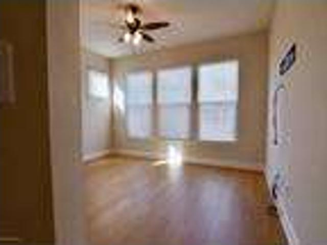 Home For Rent In Ponte Vedra, Florida