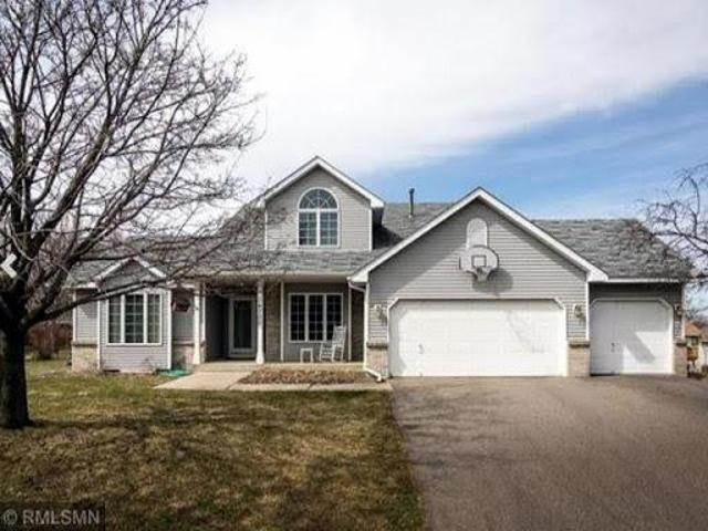 Home For Rent In Prior Lake, Minnesota