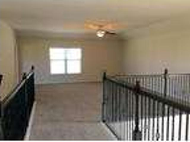 Home For Rent In Richmond, Texas