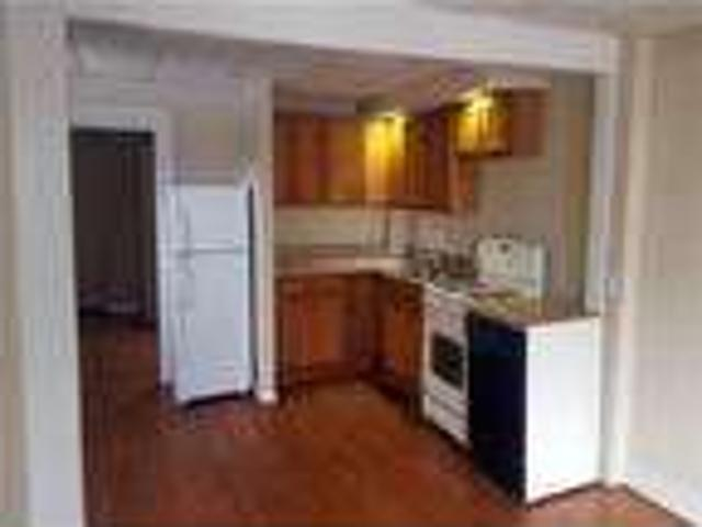 Home For Rent In Rochester, New York